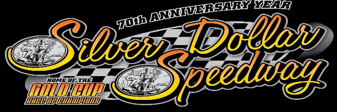 Previous Winners List of Fall Nationals – Silver Dollar Speedway