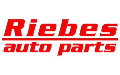 Handy Racing Promotions Welcomes Riebes Auto Parts ...